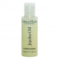 Кондиционер для волос с маслом Жожоба, 50 мл.