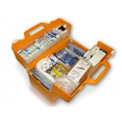 Комплект медицинский общего назначения