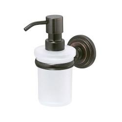 Дозатор для жидкого мыла, 150 мл.