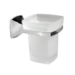 Подстаканник стеклянный, WasserKRAFT