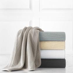 Текстурированное полотенце «COBBLESTONE»