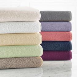 Махровое полотенце «PRESTIGE»