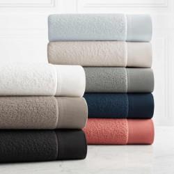 Махровое полотенце «NAPA»
