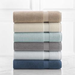 Махровое полотенце «ATELIER»