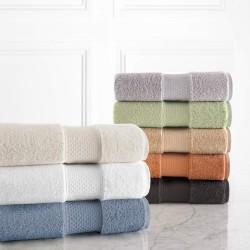Махровое полотенце «ELEGANCE»