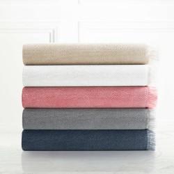 Махровое полотенце «ANTICO»
