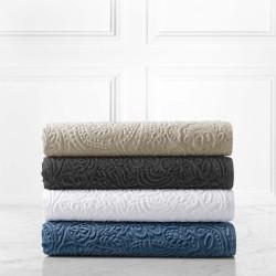 Махровое полотенце «FRANCESCA »