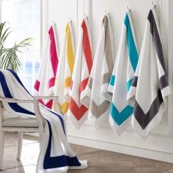 Пляжное полотенце «CORSICA»