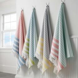 Пляжное полотенце «MILAS»