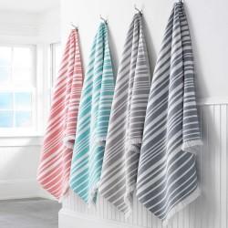 Пляжное полотенце «MONTAUK»