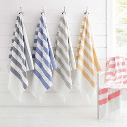 Пляжное полотенце «SARDINIA»
