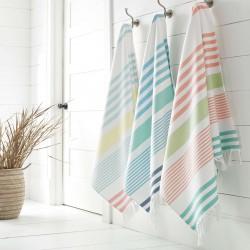 Пляжное полотенце «SONIA»