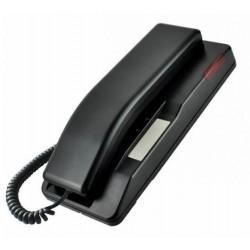Проводной гостиничный телефон VoIP, Fanvil H2