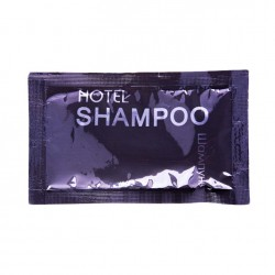 Шампунь для волос 10 мл., саше