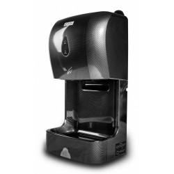 Сушилка для рук BXG-JET-5200D