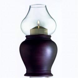 Светильник «Amphora», Marone