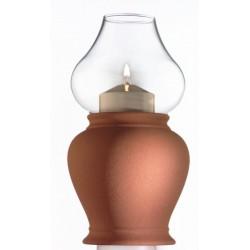 """Светильники """"Amphora"""", Тerracotta"""