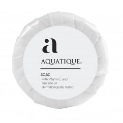 Мыло AQUATIQUE, 25 гр.