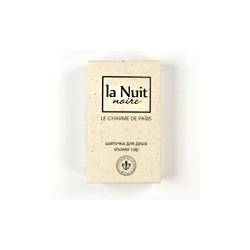 Шапочка для душа LA NUIT NOIRE