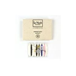 Швейный набор LA NUIT NOIRE