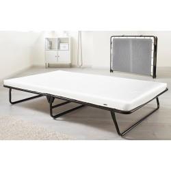 Раскладная кровать JAY-BE MFM,  DBL