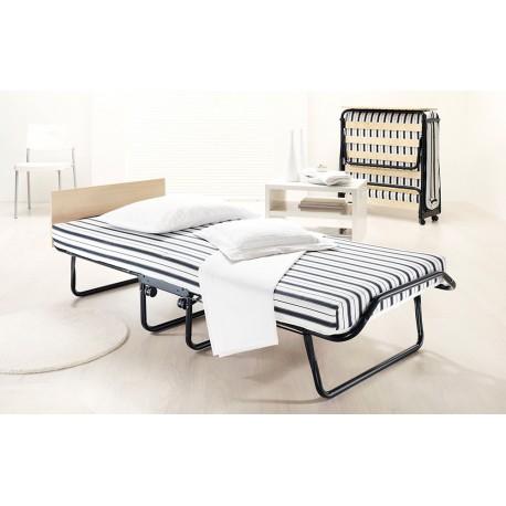 Раскладная кровать JAY-BE Jubilee Airflow Fibre,  SNGL