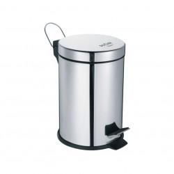 Бачок для мусора HÖR-10018 MM, 5 л.