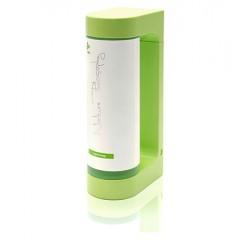 Держатель Easy Press, светло-зелёный