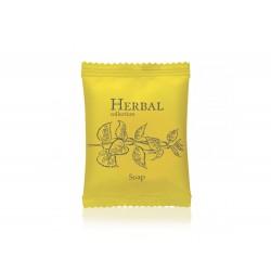 Мыло Herbal Collection, 25 гр., флоупак