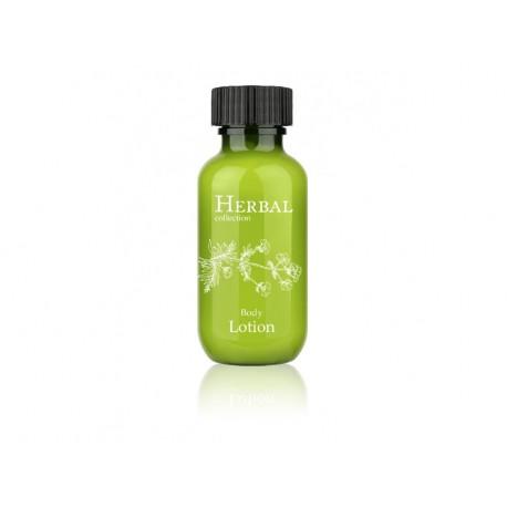 Лосьон для тела Herbal Collection, 37 мл.