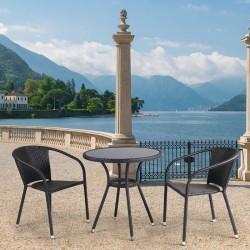 Комплект мебели Bari-1