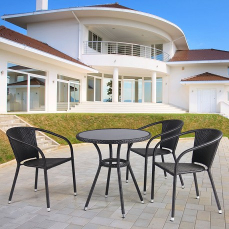 Комплект мебели Bari-2