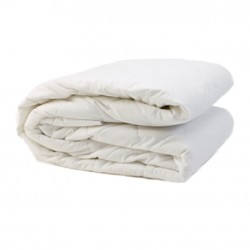 Одеяло, 110х140, бамбук