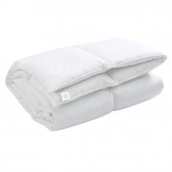 Одеяло, 110х140, бамбук или лебяжий пух