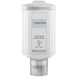 Жидкое мыло Essential, 300 мл.