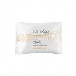 Крем-мыло Dermacare, 15 гр.
