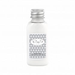 Молочко для тела Challet Lux, 30 мл.