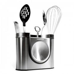 Органайзер для кухни Simplehuman