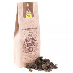 Иван-чай листовой, 50 гр.