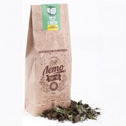 Иван-чай с мятой, 50 гр.