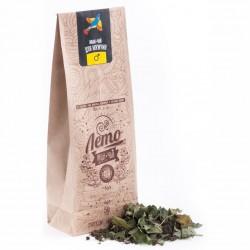 Иван-чай мужской, 50 гр.