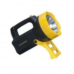 Ручной светодиодный прожектор