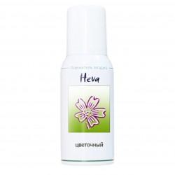 Освежитель воздуха HEVA, цветочный