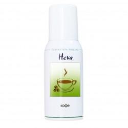 Освежитель воздуха HEVA, кофе