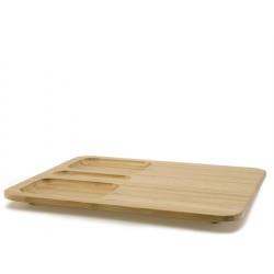 Набор Northmace Bamboo