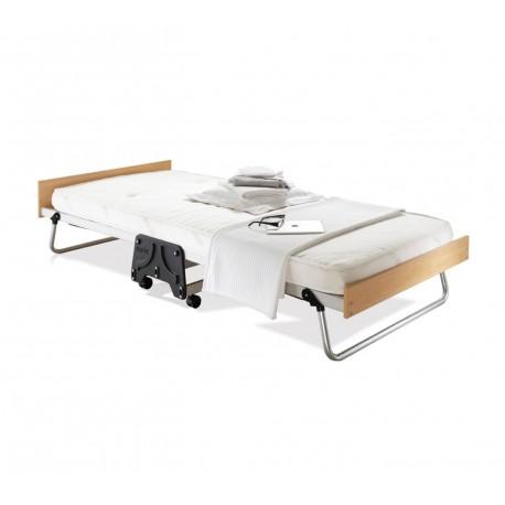 Раскладная кровать J-BED PAM, DBL