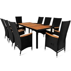 Набор мебели Style