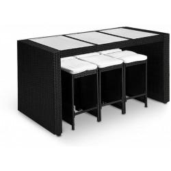 Набор мебели для бара Barhoff