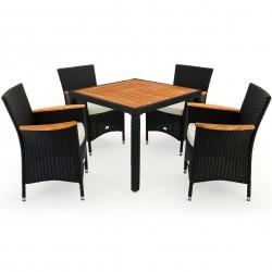 Набор мебели Mantle