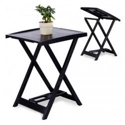 Столик Arno